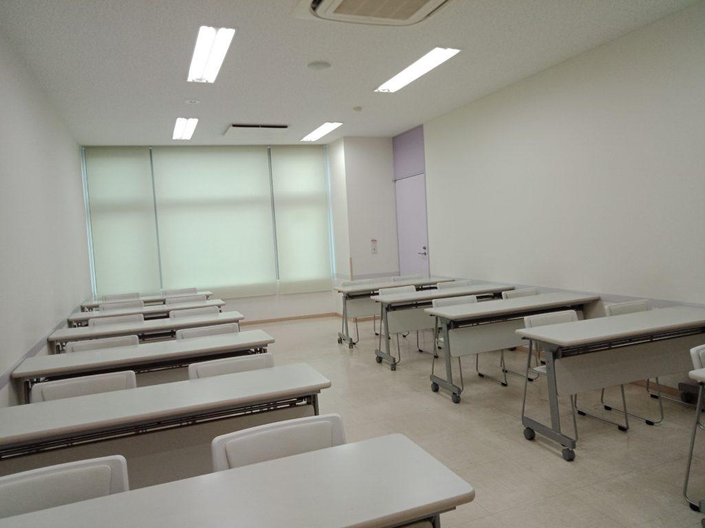 CBC教室