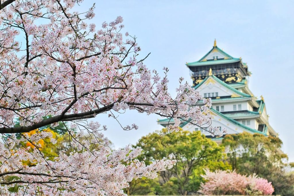 日本留學行李結論